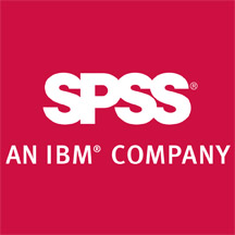 Export your data to SPSS with Q-Set.ch